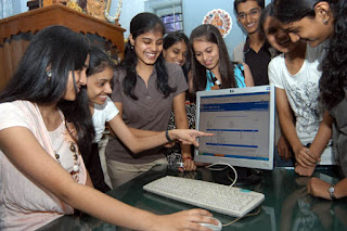 TAMILNADU HSC (+2) 12th 2017 Results Links Check Online