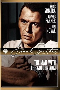 Watch The Man with the Golden Arm Online Free in HD