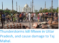 http://sciencythoughts.blogspot.co.uk/2018/04/thunderstorms-kill-fifteen-in-uttar.html