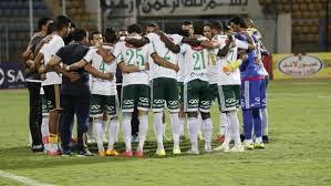 اون لاين مشاهدة مباراة سيمبا والمصري البورسعيدي بث مباشر 17-3-2018 كاس الكونفيدرالية اليوم بدون تقطيع