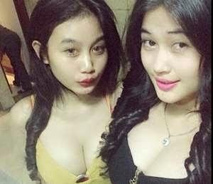 Duo Srigala - Abang Goda lagu dangdut terbaru 2015