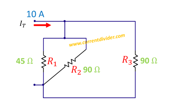 current-divider-rule-example-5