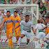 Tigres vs Santos EN VIVO ONLINE  Por el Campeón de Campeones / HORA Y CANAL
