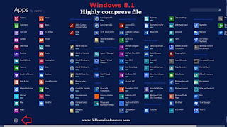 download windows 10 highly compressed