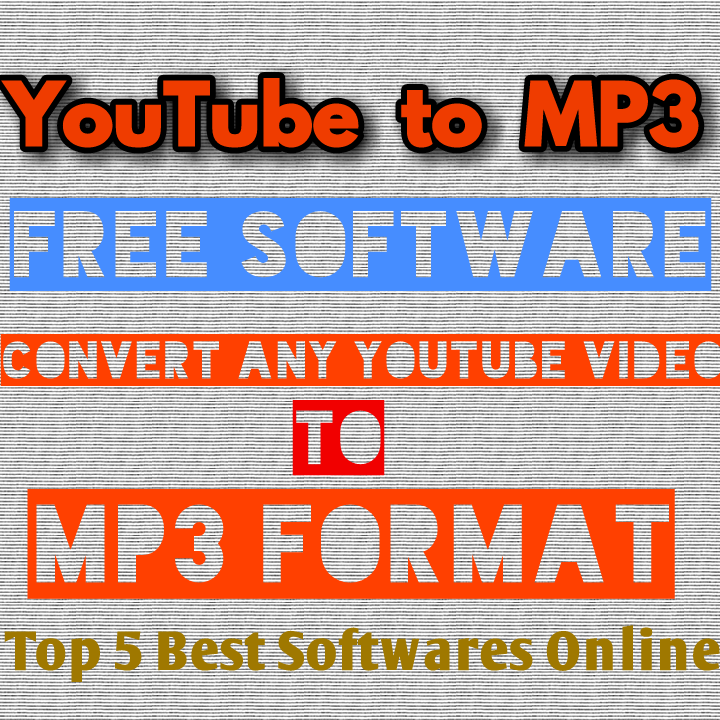 download youtube video to mp3 free online