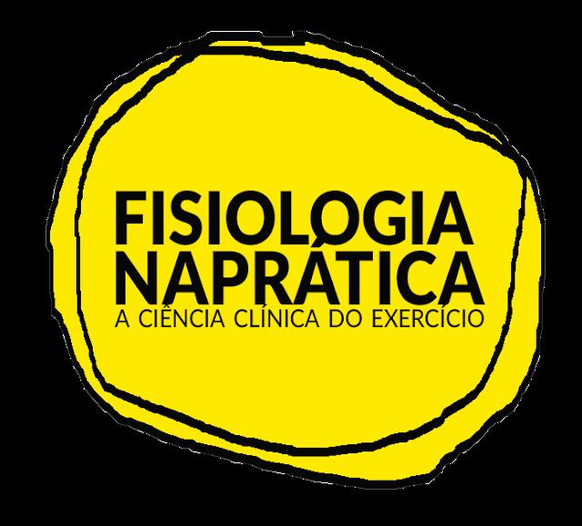 Curso Fisiologia na Prática: A Ciência Clínica do Exercício