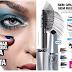Nova máscara Avon Big & Define: separa, define e dá volume aos cílios