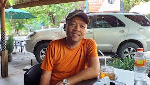 Kembangkan Pariwisata, Japnas NTB Gagas Satu Hotel Satu Desa Binaan