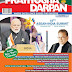 Pratiyogita Darpan January 2018 PDF Download