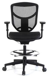 Concept 2.0 task stool