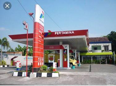 """Informasi Lowongan Semarang """"Operator SPBU"""" Terbaru 2020 sma smk"""