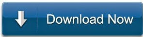 download now button nkworld4u