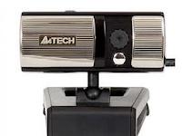 A4Tech Webcam PK-720G driver download