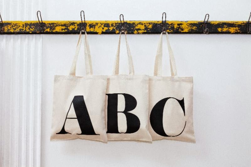 ABC Bags