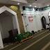 Dunia Ekonomi Syariah Kehilangan Taufik Ridlo