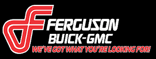 http://www.fergusonbuickgmc.com/