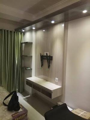 interior-apartemen-signature-park-grande-type-studio