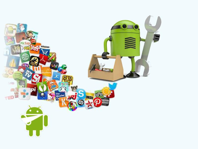 """أشياء خفية لم تكن تعرفها عن أندرويد """"android"""" تعرف عليها كلها"""