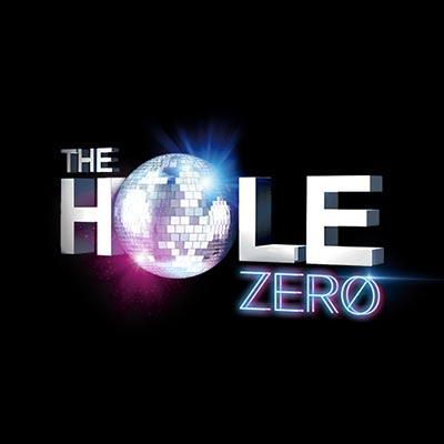 The Hole Zero