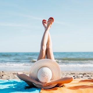 Professores têm dificuldade em desligar e relaxar nas férias
