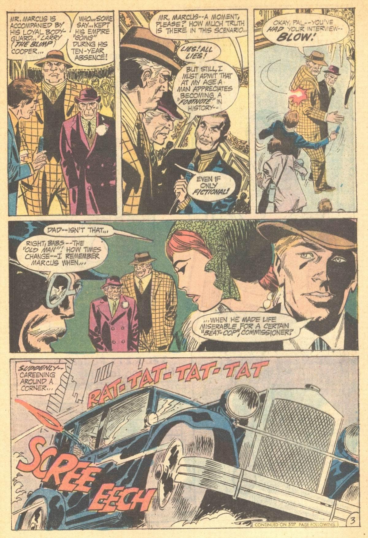 Detective Comics (1937) 418 Page 24