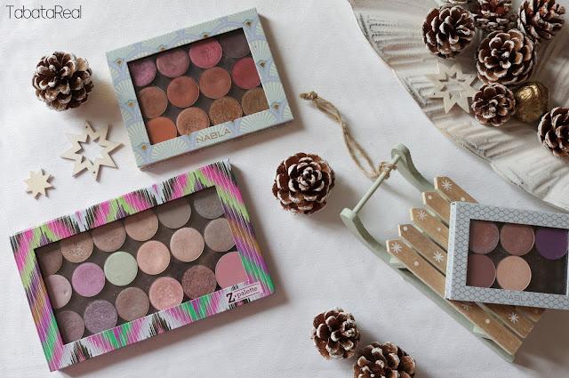 Eyeshadow_Nabla_Cosmetics
