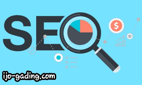 Membuat deskripsi blog yang SEO friendly merupakan salah satu faktor penentu seo di bidang Cara Membuat Deskripsi Blog SEO Friendly Yang Disukai Google
