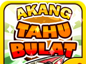 Akang Tahu Bulat Mod Apk v1.1.2 Unlimited Money Terbaru