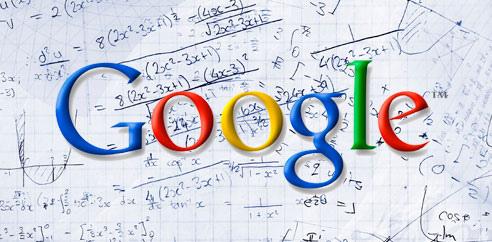 Cómo funciona el algoritmo de Google. Un repaso por todas sus actualizaciones