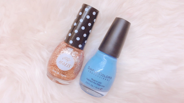 ♡ March Favorites 2019 ♡