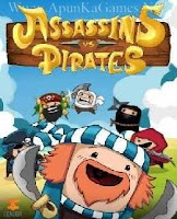 http://www.apunkagames.net/2016/08/assassins-vs-pirates-game.html