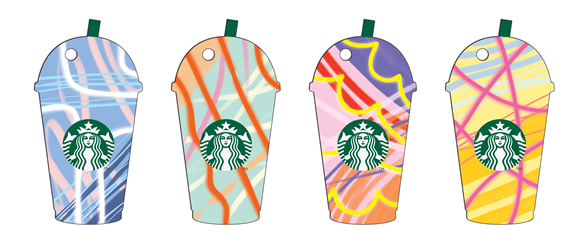 Summer-2018-Starbucks-Cards