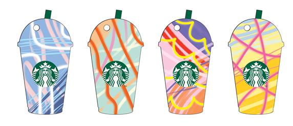 Summer-2018-Starbucks-Cards
