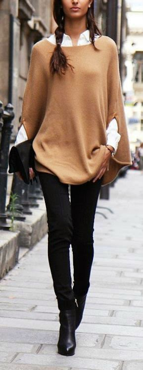 fall-outfits-ideas