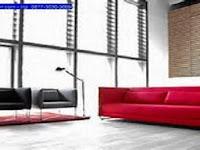 3 Solusi Penting Sebelum Anda Membeli Furnitur Rumah