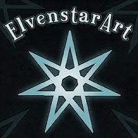 https://www.etsy.com/shop/ElvenstarArt