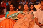 Om Namo Venkatesaya Audio Launch Set2-thumbnail-2