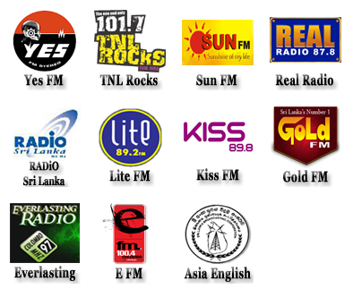 iptv mexico m3u channels list