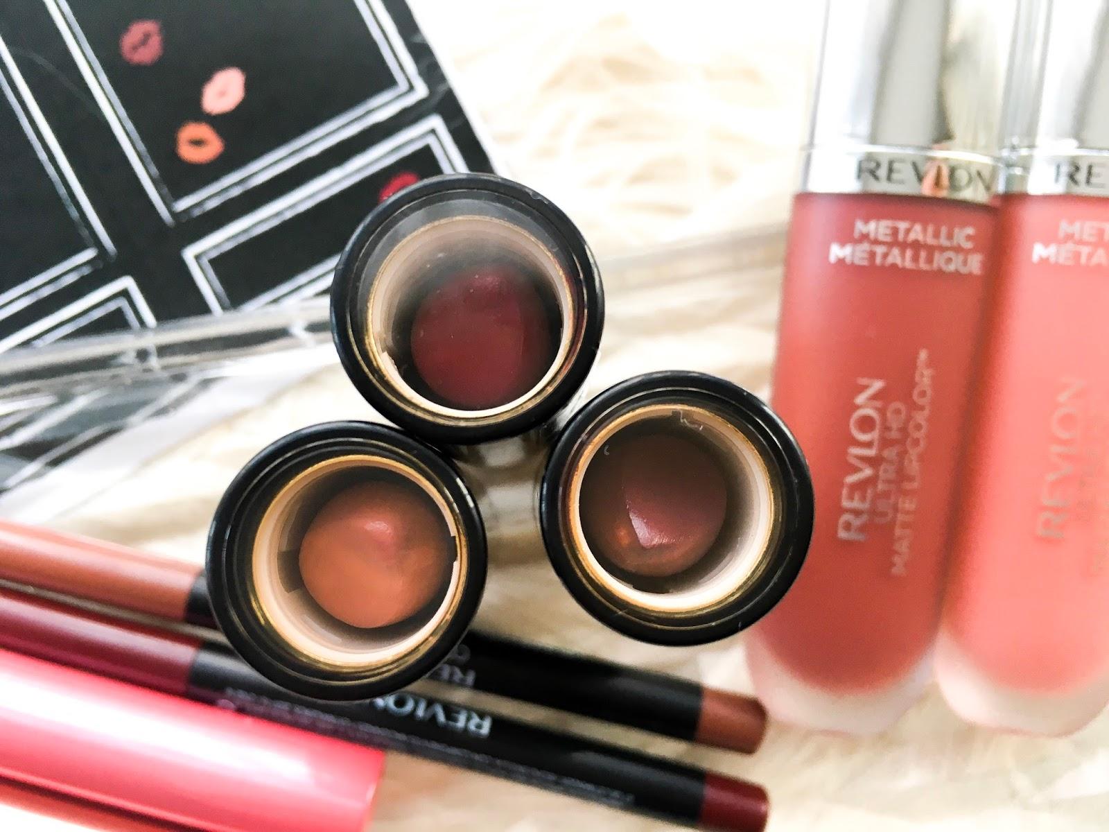revlon super lustrous lipsticks, revlon lipsticks review, revlon lipsticks swatches, revlon super lustrous lipcolor swatches