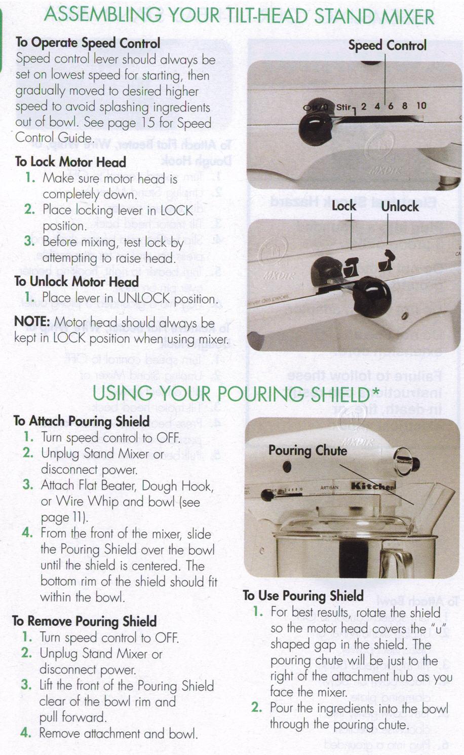 kitchen aid k5ss backsplash home depot food processor and hand blender 2014, manual for ...