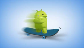 mrtechpathi_make_android_faster