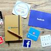 Kumpulan Kata – Kata Singkatan Kekinian Terbaru Dalam Sosial Media