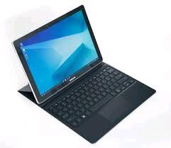 Samsung Galaxy Book 10 and 12