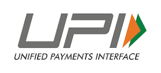 Soon you may be able to apply IPOs using UPI!