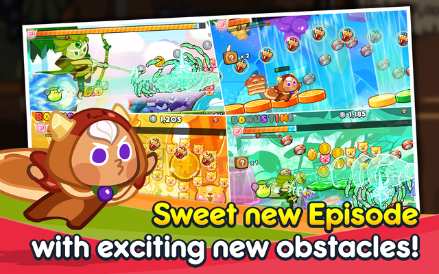 download game cookie run