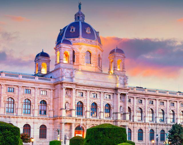 vienna-hofburg-palace-poracci-in-viaggio