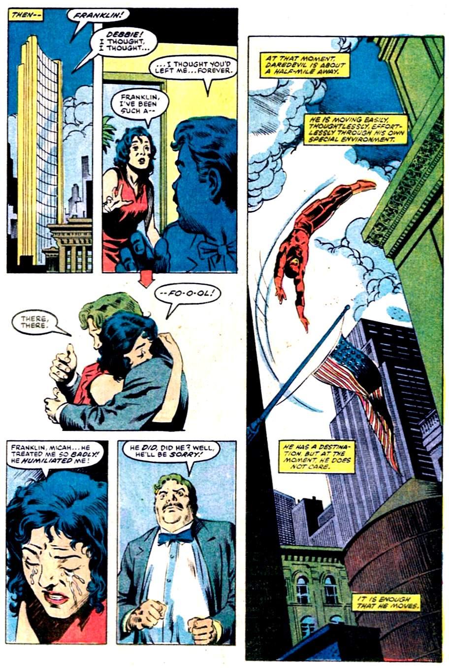 Daredevil (1964) 213 Page 15