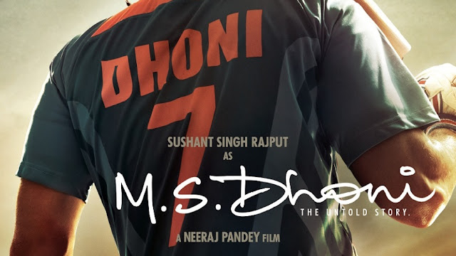 sports biopic movie in india