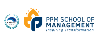 PPM School of Management Future Leader Scholarships 2021