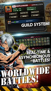 Free Download Game Metal Slug Attack MOD Apk v2.15.0 terbaru for android